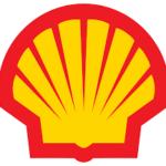 TVworkshop Corporate Team Building Shell