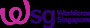 TVworkshop Corporate Team Building WSG