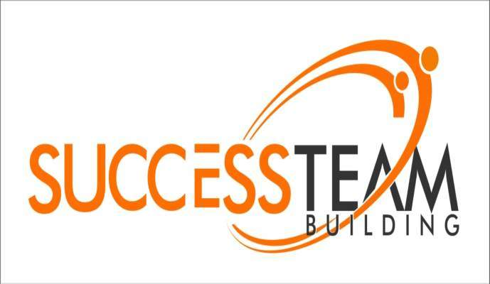 Success team building Singapore