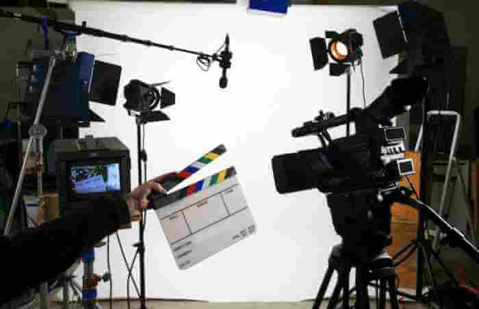 TVworkshop Movie Challenge