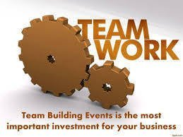 WHY TEAM BONDING IS IMPORTANT FOR YOUR TEAM TVworkshop team building and team bonding activities Singapore