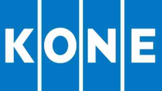 TVworkshop team bonding activities for Kone Singapore