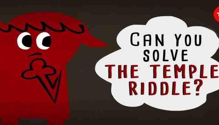 TED Education Puzzles Virtual Online Team Bonding For Remote Teams TVworkshop Singapore